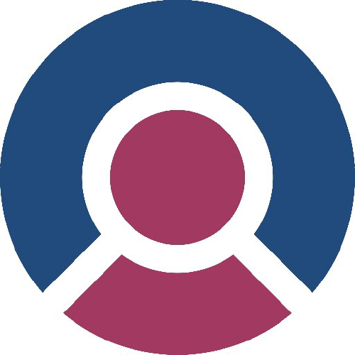 Sangamo Therapeutics Inc logo
