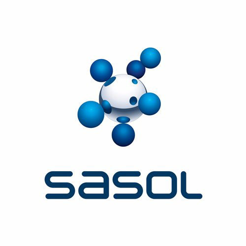 Sasol Ltd logo