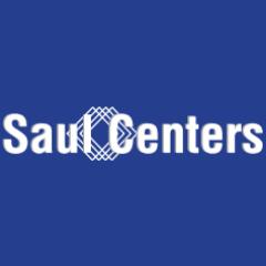 Saul Centers Inc logo