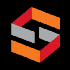 ScanSource Inc logo