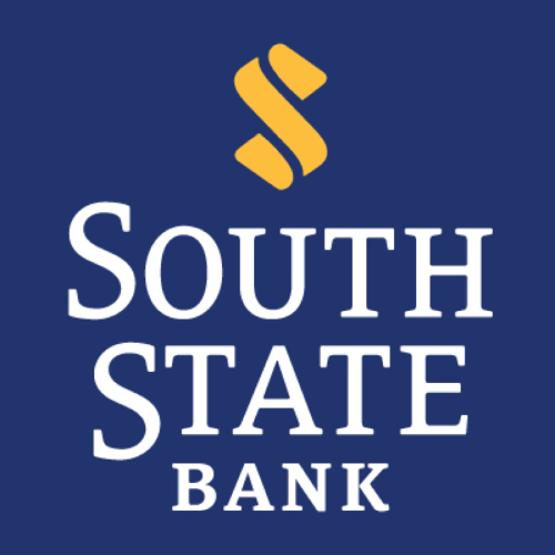 SouthState Corp logo