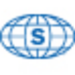 Schnitzer Steel Industries Inc logo