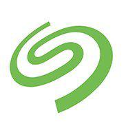 Seagate Technology PLC logo