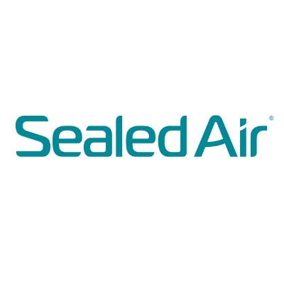 Sealed Air Corp logo