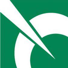 Seagen Inc logo