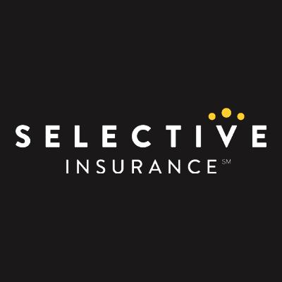 Selective Insurance Group Inc logo