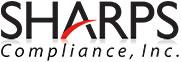 Sharps Compliance Corp logo