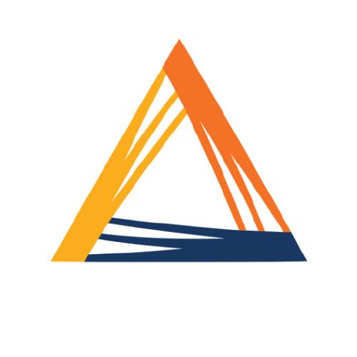 Shenandoah Telecommunications Co logo