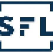 SFL Corp Ltd logo