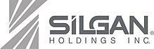 Silgan Holdings Inc logo