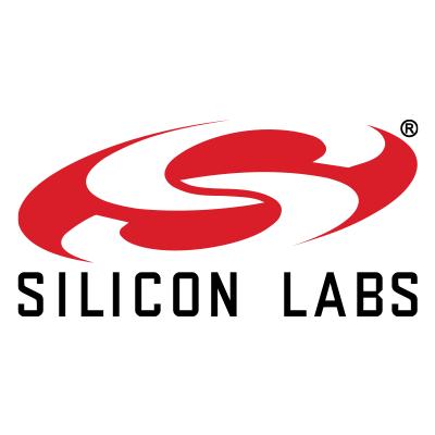 Silicon Laboratories Inc logo