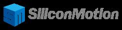 Silicon Motion Technology Corp logo