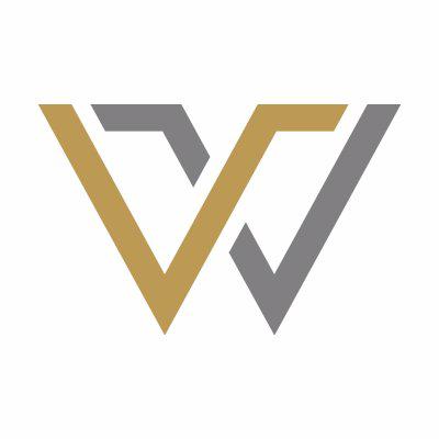 Wheaton Precious Metals Corp logo