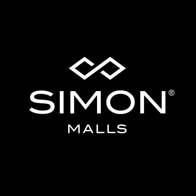 Simon Property Group Inc logo