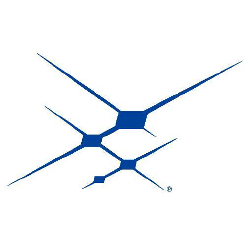 Skyworks Solutions Inc logo