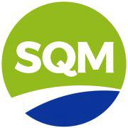 Sociedad Quimica Y Minera De Chile SA logo