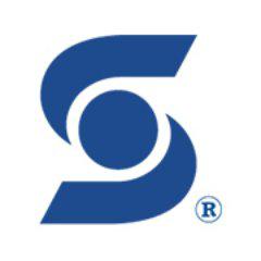 Sonoco Products Co logo