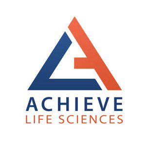 Achieve Life Sciences Inc logo