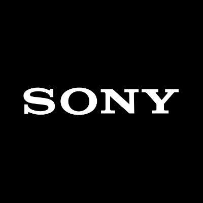 Sony Group Corp logo
