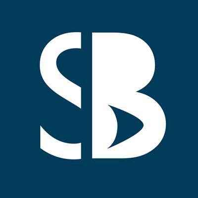 Southside Bancshares Inc logo