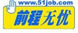 51job Inc logo