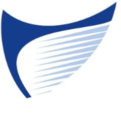 Vericel Corp logo