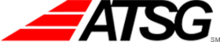 Air Transport Services Group Inc logo