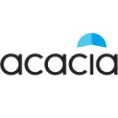 Acacia Research Corp logo
