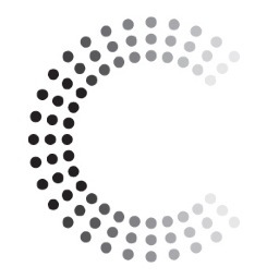 Cinedigm Corp logo