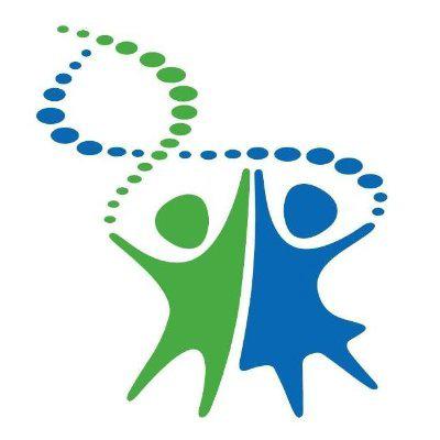 Abeona Therapeutics Inc logo