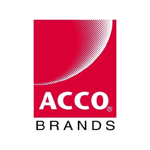 ACCO Brands Corp logo