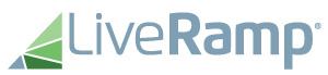 LiveRamp Holdings Inc logo