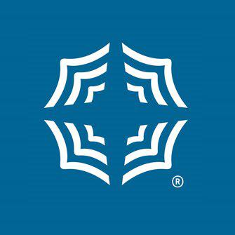 Insperity Inc logo