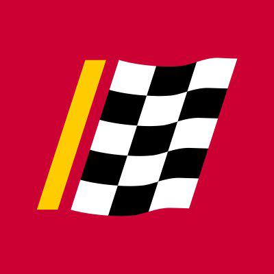 Advance Auto Parts Inc logo