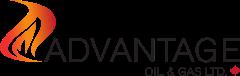 Advantage Energy Ltd logo