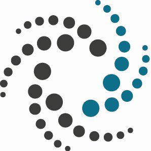 Savara Inc logo