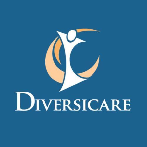 Diversicare Healthcare Services Inc logo