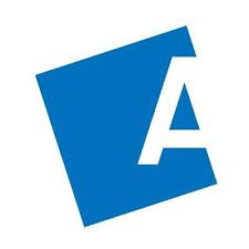 Aegon NV logo