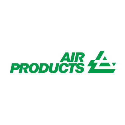 Air Products & Chemicals Inc logo
