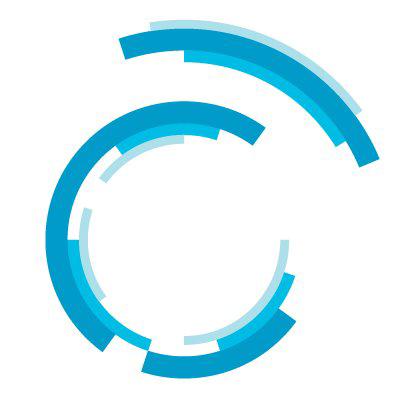 Alaska Communications Systems Group Inc logo