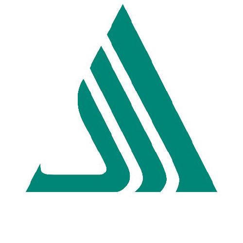 Albemarle Corp logo