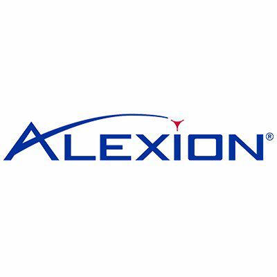 Alexion Pharmaceuticals Stock Appears To Be Modestly Overvalued