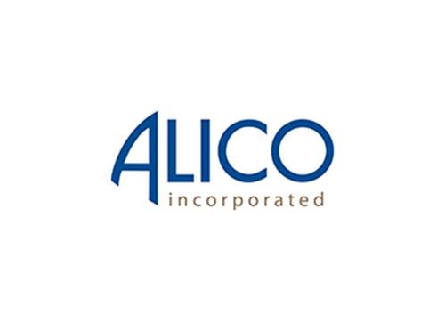 Alico Inc logo