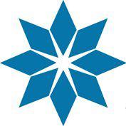 Allegheny Technologies Inc logo