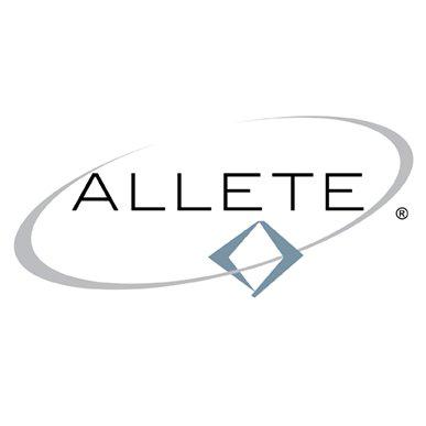 ALLETE Inc logo