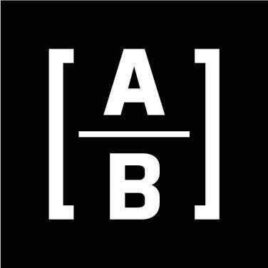 AllianceBernstein Holding LP logo
