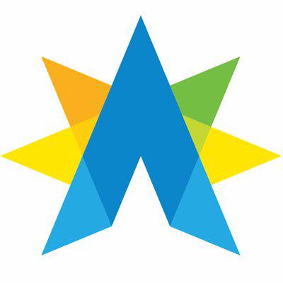 Alliant Energy Corp logo