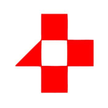 ALR Technologies Inc logo