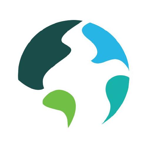 Prologis Inc logo