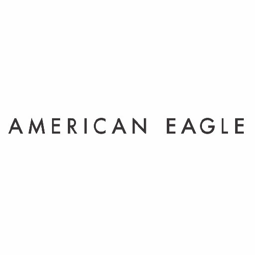 American Eagle Outfitters Inc logo